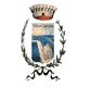Municipalité de Portoempedocle