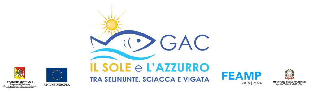 Gac sun and blue